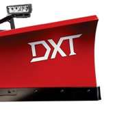 DXT Flared Wings