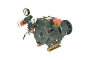 Kappa 75 diaphragm pump with gear reduction professional tree kappa 75 diaphragm pump with gear reduction ccuart Gallery